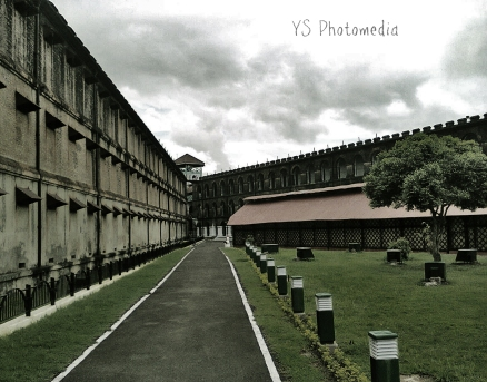 cellular_jail_architecture_by_yogendraabo-d7anuvr