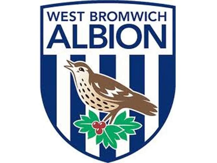 west-brom-badge
